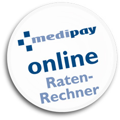 https://www.medipay.de/Downloads/img/Button_Ratenrechner_mp.jpg
